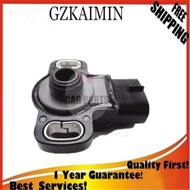 original THROTTLE POSITION SENSOR TPS SENSOR oem 13420-51E50 1342051E50 for suzuki hyundai excavator round throttle sensor accel actuator throttle position sensor hyundai spare parts