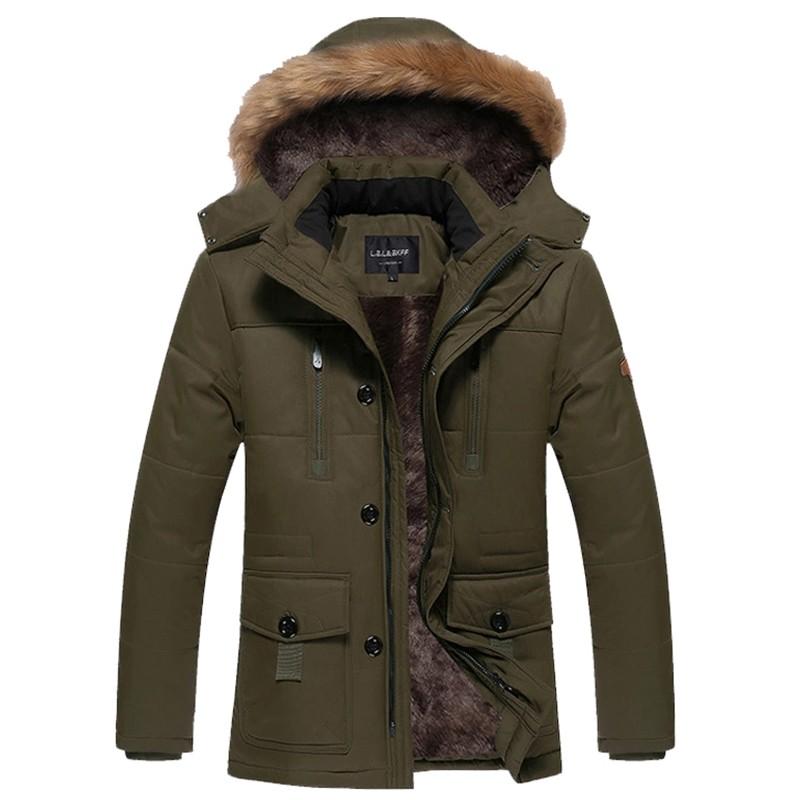 Size-4XL-5XL-Motorcycle-Winter-Jacket-Men-Famous-Brand-Fashion-Thick-Warm-Parka-Jakcet-Men-Hooded (1)