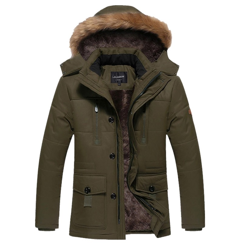 Size-4XL-5XL-Motorcycle-Winter-Jacket-Men-Famous-Brand-Fashion-Thick-Warm-Parka-Jakcet-Men-Hooded (1)
