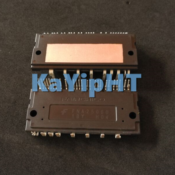 Free Shipping FNA25060  FNA25060S, Can directly buy or contact the seller.