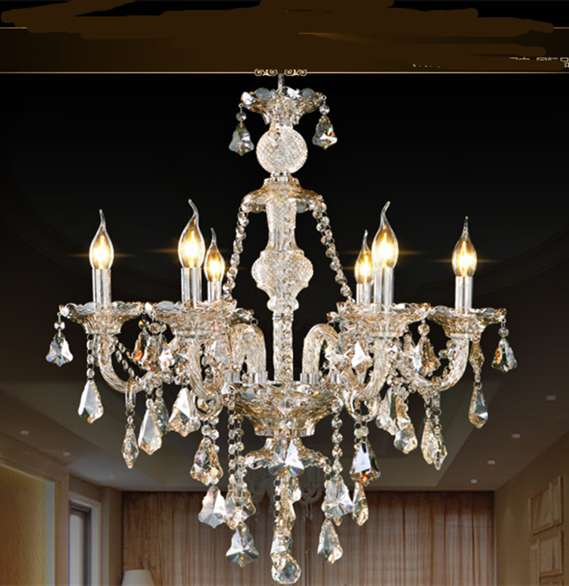 Modern Mini Chandeliers PromotionShop for Promotional Modern Mini – Mini Bedroom Chandeliers