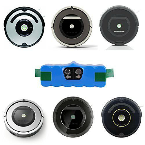 Cheap product roomba 880 battery in Shopping World