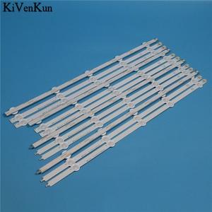 Image 5 - HD Lamp LED Backlight Strip For LG 50LN5310 50LN540 50LN5400 50LN5403 50LN5404 50LN5405  ZA UA UB Bars Kit Television LED Bands