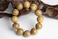 bro993 буддизм молитвы наручные мала натурального дерева венге браслеты для человека 20 мм небеса глаз
