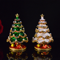 New Arrive Metal Christmas Tree For Home Decor And Gifts