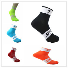 1 Pair Cute College Wind Simple Basic Fresh Hot selling Coolmax socks for women in spring and summer
