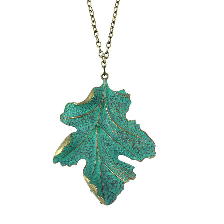 Costume Jewellery Mixed Lots Buy Cheap Wholesale 5pr 925 Solid Brass Green Onyx Mandala Hoop Earring Lot Ture 100% Guarantee