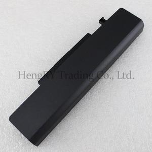 Image 2 - HSW Laptop Battery For Lenovo G480 G485 G585 G580 Y480 Y580 Z380 Z480 Z580 Z585 Z485 L11L6F01 L11L6R01 L11L6Y01 L11M6Y01 6 Cells