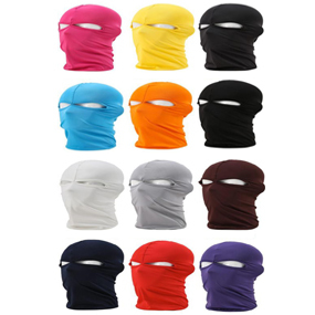 2017 Promotion Men ear Cap Ski Balaclava Sport Motorcycle Cycling Mask Military Tactical War Game Headgear Hat skullies beanies