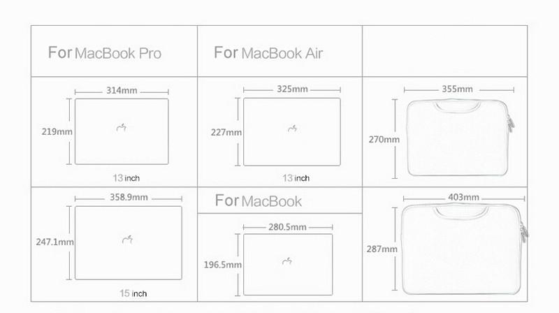 laptop bag 2-14
