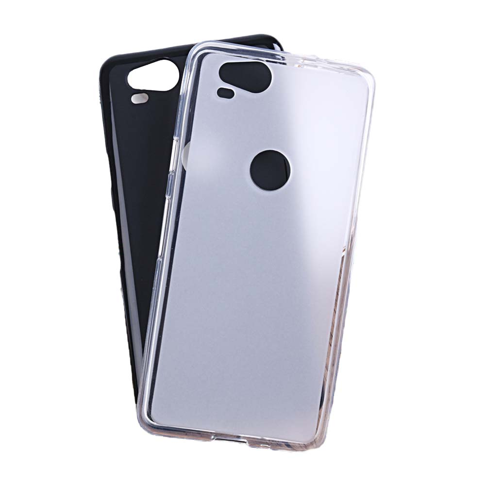 For Google Pixel TPU Charm Trend Phone  Case Shockproof Case Supplies