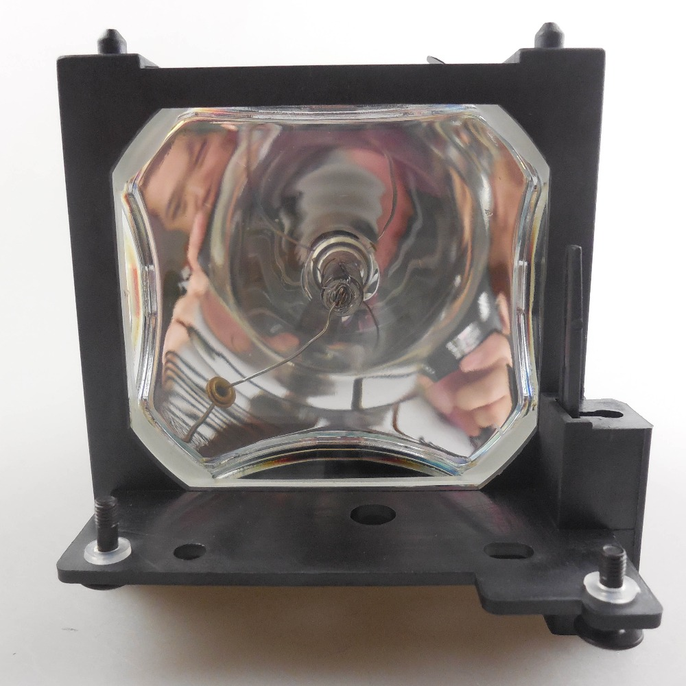 High quality Projector lamp 456-226 for DUKANE ImagePro 8910 / ImagePro 8053 with Japan phoenix original lamp burner стоимость