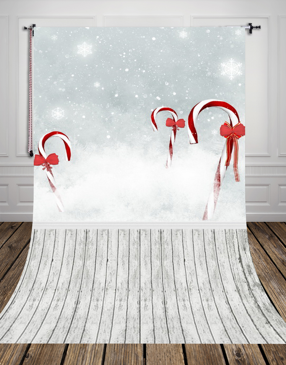 huayi photography backdrop christmas backdrops photo prop christmas decoration art fabric backgrounds d8541