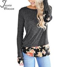 Envío Gratuito En Y Disfruta Compra Shirts Jessie Del xeCoWrBd