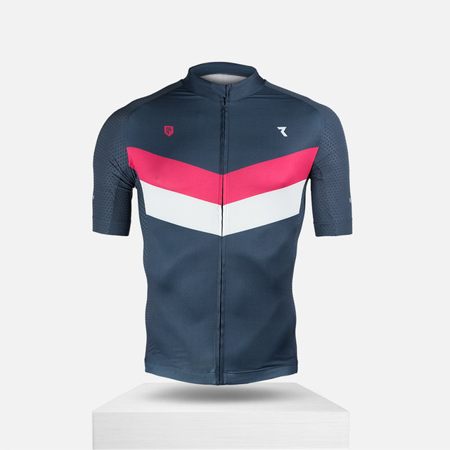 2018 ryzon cycling jersey Pro Germany Team camo peak lightweigt fabric aero  shirt Endurance maillot bicycle 7a81fe1a5