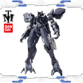 BANDAI HG 1/144 Mobile Suit Gundam Pastar Ein IRON-BLOODED ÓRFÃOS modelo gunpla montados Robot action figure brinquedos educativos
