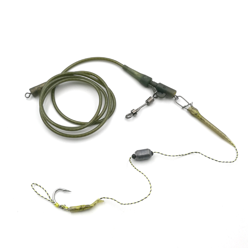 shared-with-fish-1set-bag-carp-font-b-fishing-b-font-rig-terminal-tackle-chod-rig-hair-rig-for-carp-font-b-fishing-b-font-core-line-hook-size-4-6