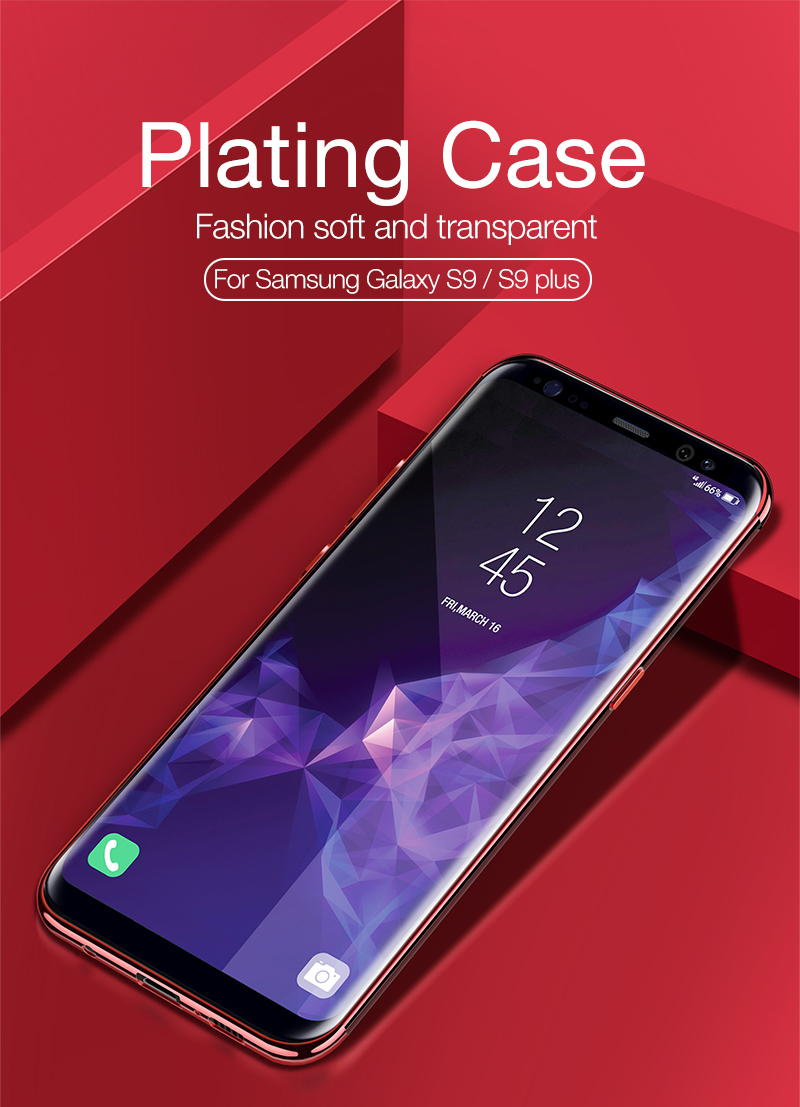 case for samsung galaxy s9 plus (1)