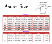 Funny Taco bout it T-Shirt funny Geek Geeks I dont wana Screen Printed T-Shirt Tee Shirt T Shirt Mens Ladies Womens