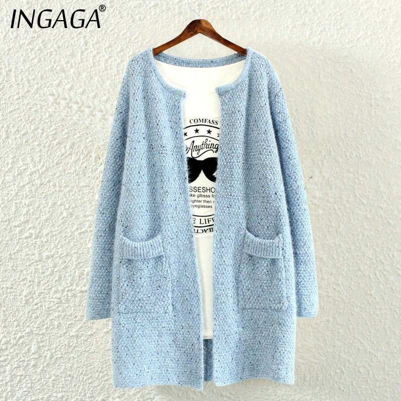 sweater075-3