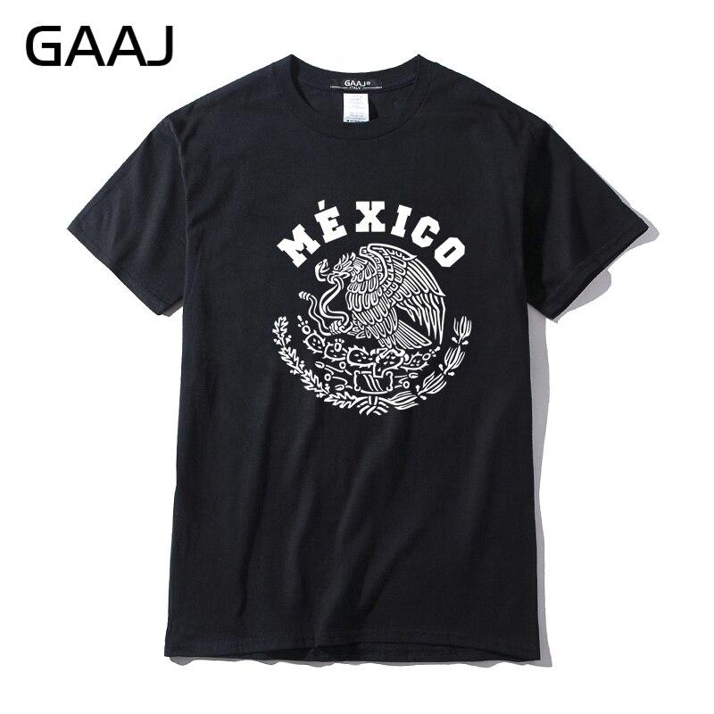 b2d644a162bd mexican clothes fashion с бесплатной доставкой на AliExpress.com