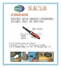 Pneumatyczne air długopisy/Szlifierka/grawerowanie długopis/pióro młyn gaz/szlifierki powietrza/polerka/narzędzi do modelowania/wiatr młyn