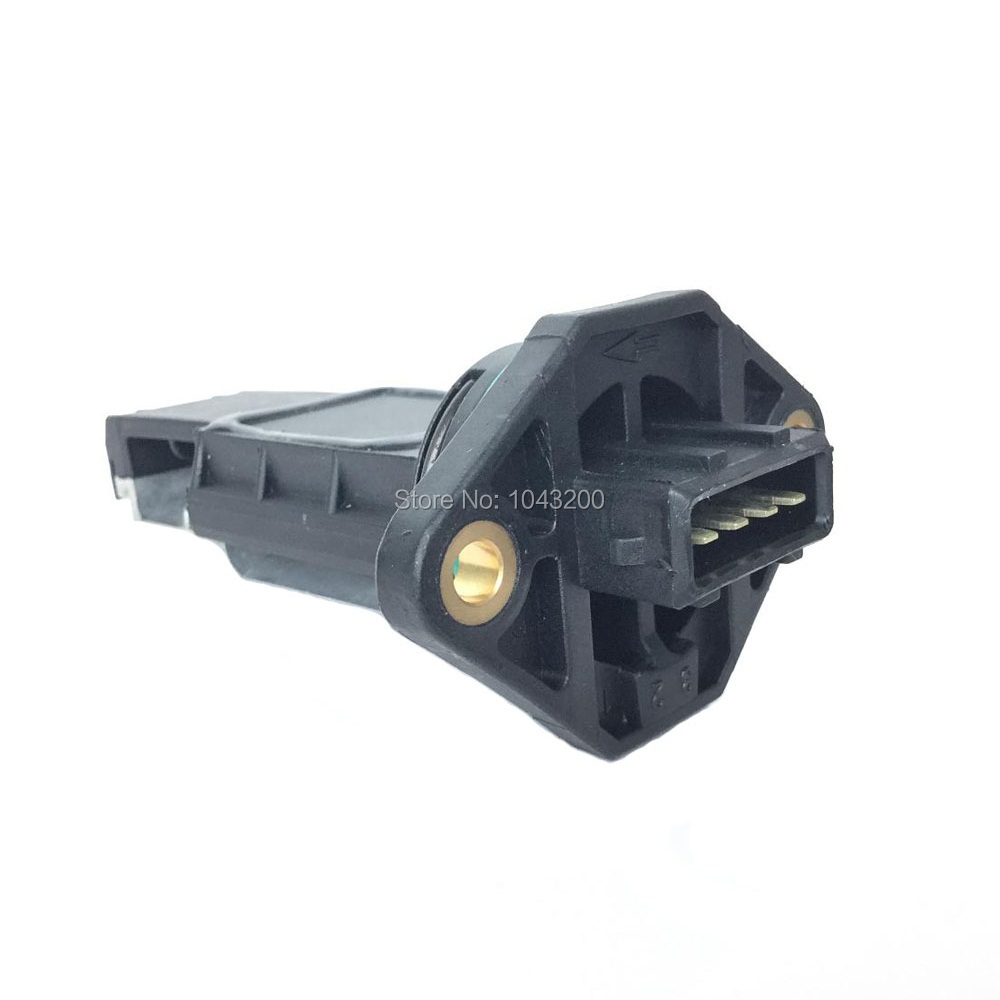 US $26 39 20% OFF|0280217002 Maf Mass Air Flow Meter Sensor 1366220 13 66  220 fits for VOLVO 850 (LS) Estate (LW) 2 0 2 5-in Air Flow Meter from