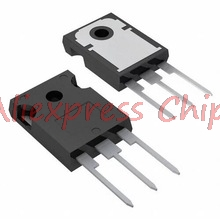 1pcs/lot IRFP460 IRFP460PBF IRFP460A IRFP460LC N-Channel MOSFET Transistor TO247 In Stock