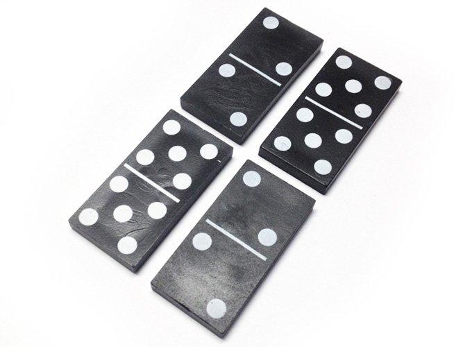 Image result for kartu domino