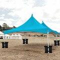 1/2/4 шт садовые беседки  Утяжеленные песочные мешки  всплывающие навесы  палатки  песочные мешки для ног  вечерняя Свадебная беседка  аксессу...