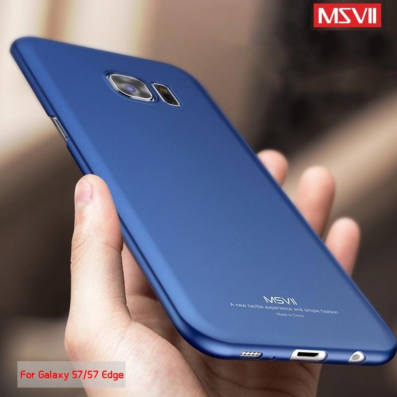 Unitymedia Samsung S7