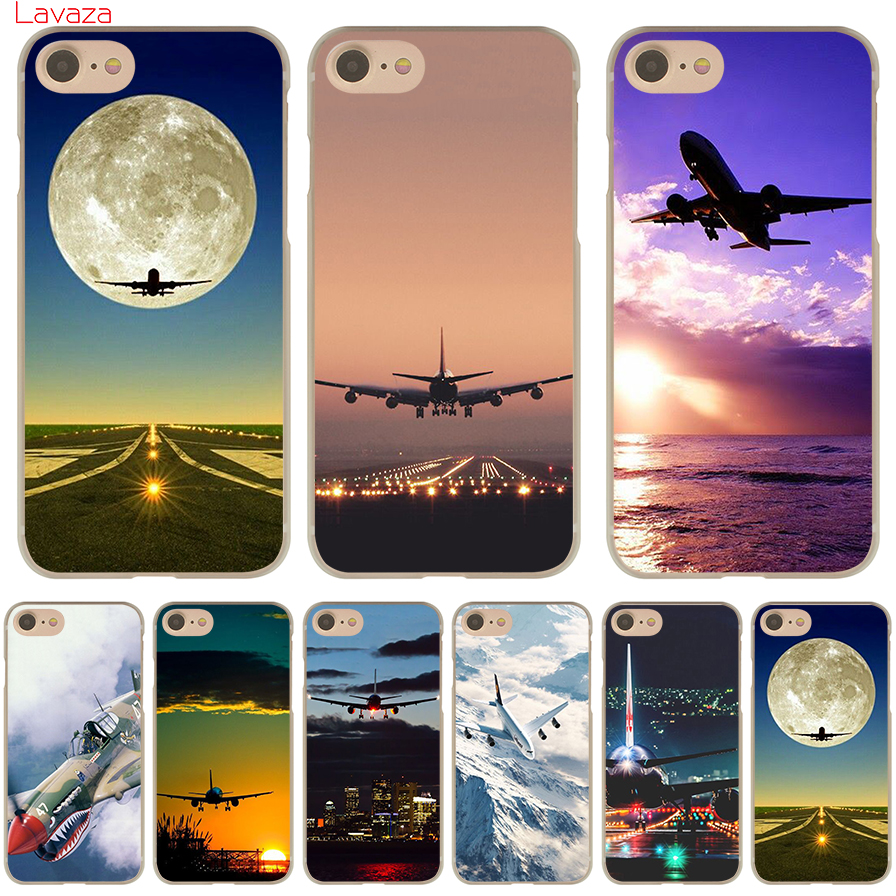 Half-wrapped Case Objective Maiyaca Ship Moon Ocean Sunset Soft Tpu Phone Case Cover For Apple Iphone 8 7 6 6s Plus X 5 5s Se 5c 4 4s Case Funda