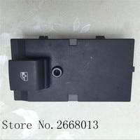 Auto Parts Window Lifter Control Switch Brand New OEM# 13305368 13305370 Original Power Window Switch For Chevrolet Cruze