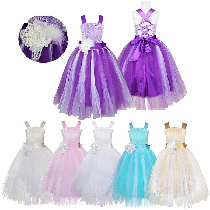 Excepcional Vestidos De Novia Cabrito Ideas Ornamento Elaboración ...