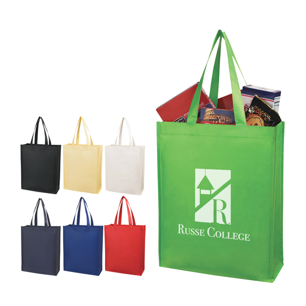 Print Woven Bags Wholesale China Custom Personalized Tote Bags For Women  Custom Logo Cloth Shopping Material Reusable Cloth Bags 175a815df7