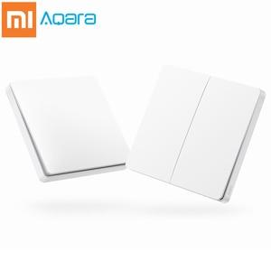 Original Xiaomi Aqara Smart Wi