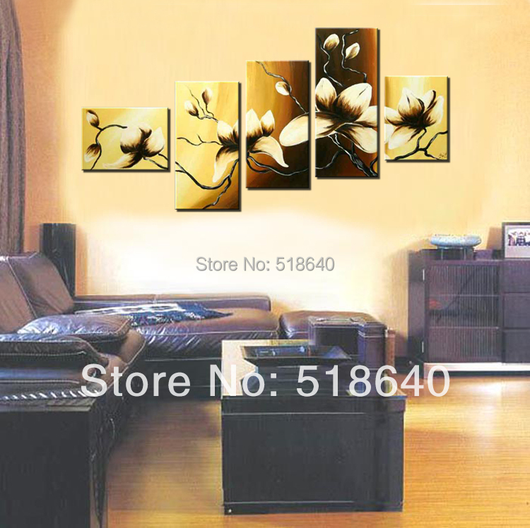 Fine Huge Wall Decor Mold - Wall Art Collections ...