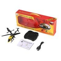 XY802 Mini RC Helikopter Elektryczny Latające Zabawki Zabawki 2CH 2 Kanałowy Pilot Quadcopter Drone Radia Żyroskop Samolotu Zabawki Dla Dzieci