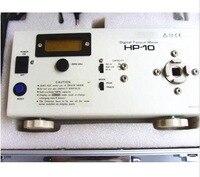 Hp-10 디지털 토크 미터 나사 드라이버/렌치 측정/테스터