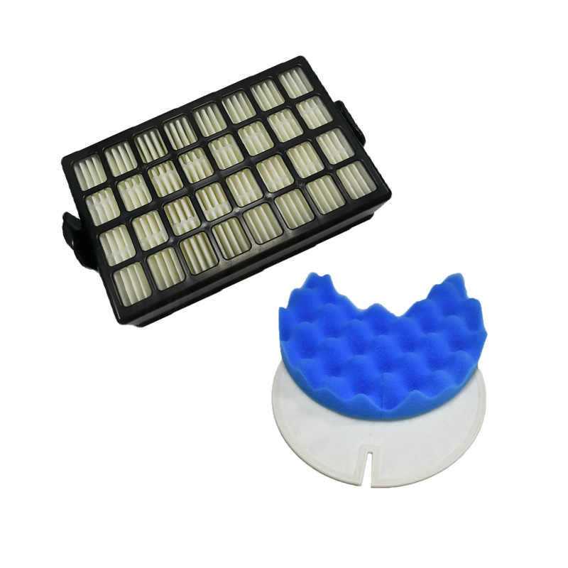 Foam Filter For Samsung Vacuum SC8400 SC8410 SC8421 SC8430 SC8460 SC8461 SC8462