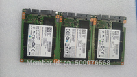 NEW 128GB 64GB 256GB 1 8 Micro SATA SSD FOR HP 2740p 2730p 2530p 2540p Lenovo