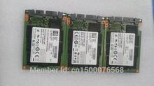 """Viejo 128 GB 1.8 """"Micro SATA SSD PARA 2740 p 2730 p 2530 p 2540 p lenovo x300 x301 t400S T410S DELL XT2 EC4200 REEMPLACE MK2529GSG"""