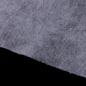 Image 5 - 100 قطعة ملايات سرير للاستخدام الواحد لفة سبا تدليك العلاج بتقويم العمود الفقري الوشم غطاء الطاولة مسند الرأس بكرة مناديل السرير القابل للتصرف