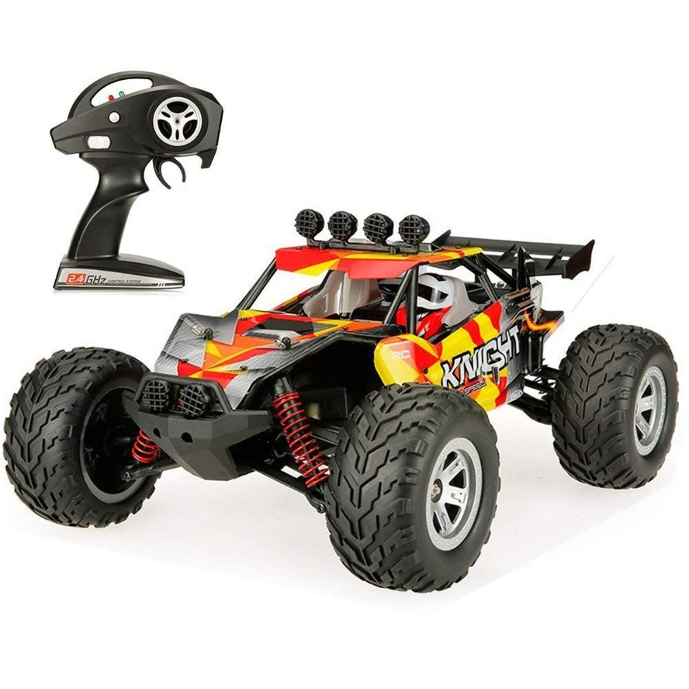 MEOA FY10/FY11 1:12 Scale High Speed RC Car 4WD 50KM/H RC Drift Car Radio Control Land&Water Cross Off-Road Vehicle Coche RCMEOA FY10/FY11 1:12 Scale High Speed RC Car 4WD 50KM/H RC Drift Car Radio Control Land&Water Cross Off-Road Vehicle Coche RC