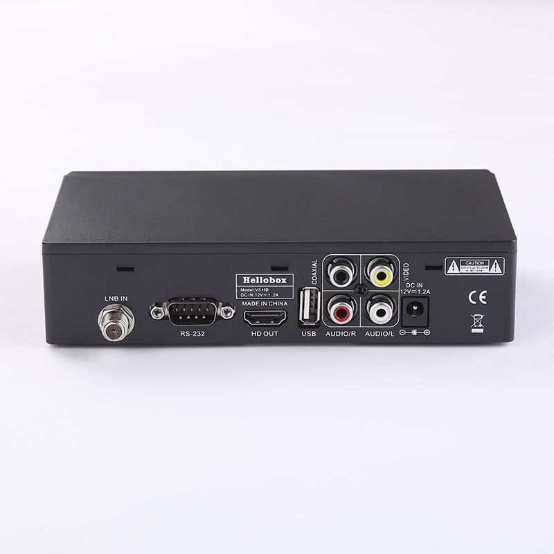 hellobox v5 satellite receiver (6)