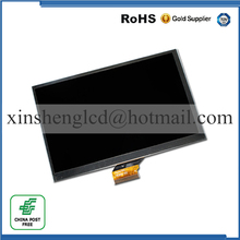 Original 7 inch FPC-Y82858 LCD Display 50pin Panel Screen Tablet PC Replacement Parts