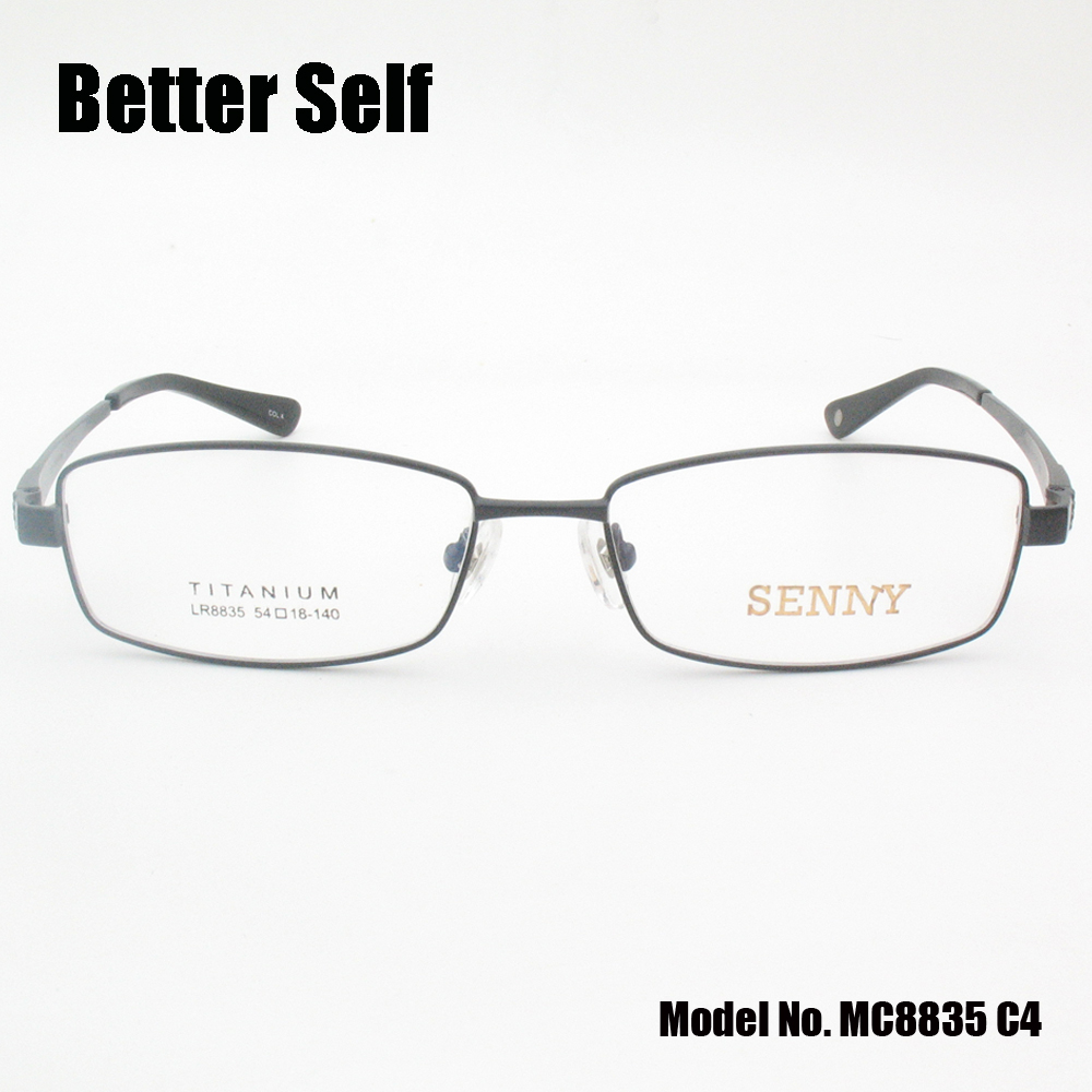 MC8835-C4-front