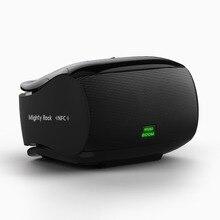 100% الأصلي Meidong MD 5110 سماعة لاسلكية تعمل بالبلوتوث المتكلم ستيريو صغيرة محمولة المتكلم الكمبيوتر مضخم الصوت للهواتف