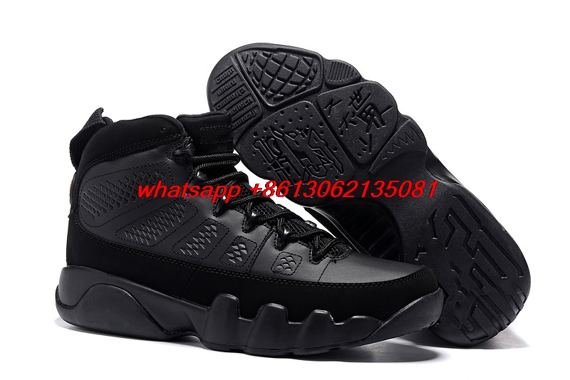 hot Air Retro 9 IX Men Basketball Shoes The Spirit OGH igh  Height Increasing Waterproof Sneakers For Men Shoeshot Air Retro 9 IX Men Basketball Shoes The Spirit OGH igh  Height Increasing Waterproof Sneakers For Men Shoes