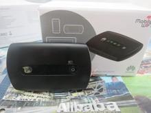 Huawei E5251 42.2 Mbps 3 G HSPA + UMTS 900 / 2100 MHz USB inalámbrico WiFi bolsillo enrutador Router de banda ancha móvil